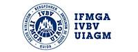 International Federation of Mountain Guide Associations