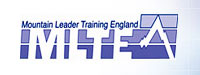 Mountain Leader Training England