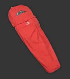 Mountain Equipment Borealis GORE-TEX Bivi Bag