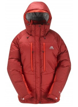 Mountain Equipment Cho Oyo Jacket