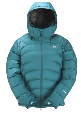 Mountain Equipment Lightline Jacket